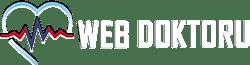 Webdoktoru Logo