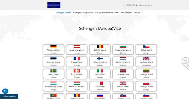 schengenvize.net