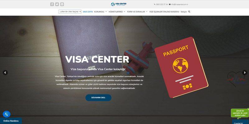 visacenter.com.tr