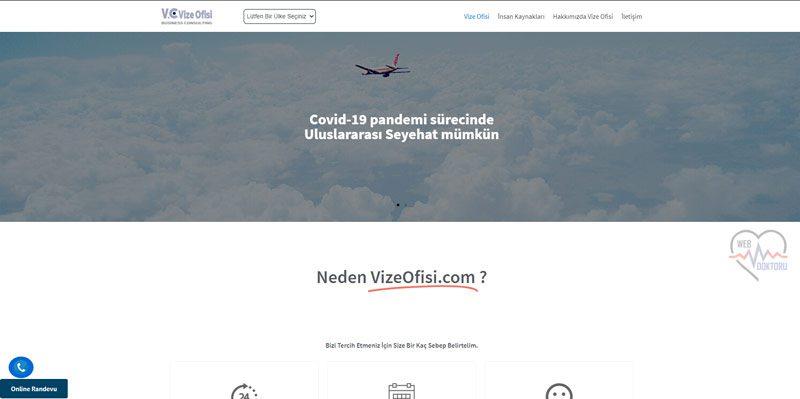 vizeofisi.com