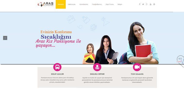 araskizpansiyonu.com