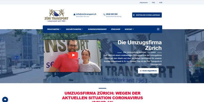 züritransport.ch