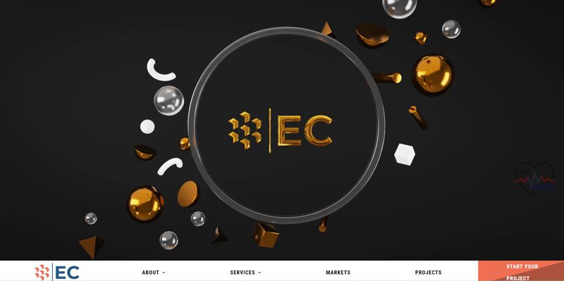etkaconstruction.com etkaconstruction.com 1